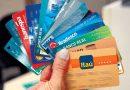 Senado aprova limitação temporária da taxa de juros do cartão