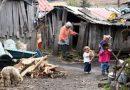 Pesquisa revela que 19 milhões passaram fome no Brasil no fim de 2020