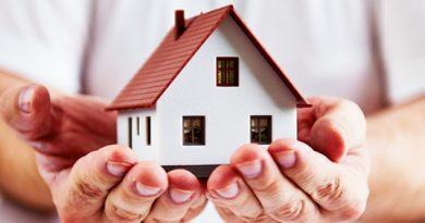 FGTS poderá ser usado para abater prestações de imóveis do Sistema de Financiamento Imobiliário