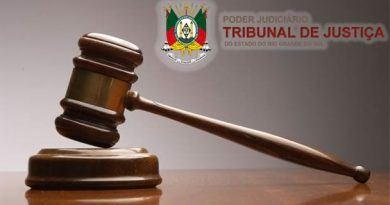 Tribunal de Justiça derruba liminar que desobrigava testagem aos associados do CDL