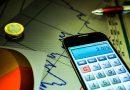 Trabalho remoto de servidores gerou economia de R$ 1,4 bi no Executivo federal
