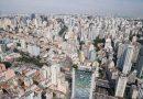 Mortes por coronavírus se concentram em poucas cidades no mundo
