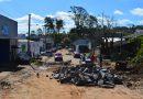 Secretaria do Tesouro Nacional autoriza o empréstimo de R$ 12 milhões do Avançar Cidades para Cachoeira