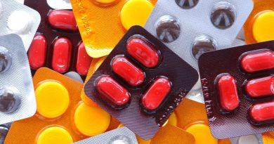 Secretaria da Saúde volta a prorrogar tratamento de usuários das farmácias do Estado