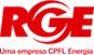 RGE aponta que mais de 16 mil clientes da Região  poderiam ter desconto na conta de energia se solicitassem cadastro como baixa renda