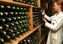 Laboratório de Referência Enológica retoma análise de uva e vinho depois de um ano paralisado