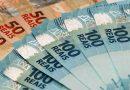 Começam a valer novas alíquotas do IOF