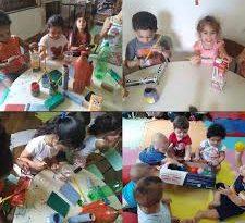 De forma escalonada, Prefeitura de Cachoeira libera aulas a partir de 1º de fevereiro