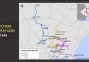 Governo finaliza modelo de concessão de rodovias estaduais